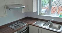 Apartment in Wellmead Close...
