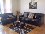 2 bed Apartment to rent in Albion Works, Ancoats