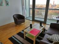 Apartment in Greengate, Manchester