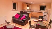 Apartment in Tarvin Avenue...
