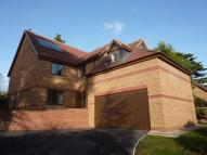 5 bedroom Detached property in Banbury