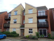 Flat to rent in Verney Road, Banbury