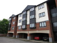 Apartment to rent in Cameron Court...