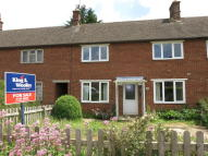 3 bedroom Terraced house in Hook Norton, Banbury