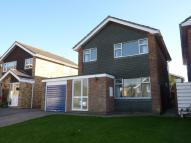 3 bedroom Detached property in Banbury
