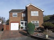 Detached property for sale in Truman Avenue, Lancaster...