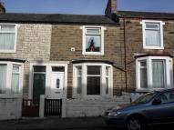 Terraced property for sale in Franklin Street, Greaves...