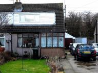 Semi-Detached Bungalow in Highland Brow, Galgate...