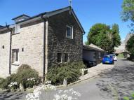 property for sale in Coach House Stodday, Lancaster, LA2