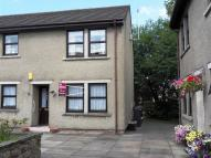 2 bedroom Flat in Albion Mews, Lancaster...
