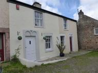 2 bed Cottage in Aldcliffe Cottages...