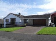 Detached Bungalow for sale in Marlton Way...