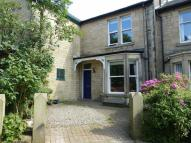 2 bedroom Terraced house in Lily Grove, Lancaster...