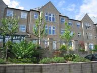 1 bed Apartment for sale in Fair Elms...