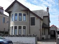 3 bedroom Detached house for sale in Thornton Road, Morecambe...
