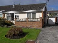 Semi-Detached Bungalow in Knowe Hill Crescent...