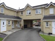 Apartment for sale in Masonfield Crescent...