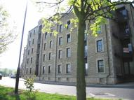 1 bed Flat for sale in River View River Street...