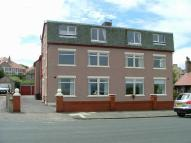 Flat for sale in 36 Knowlys Road...