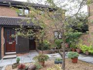 Flat for sale in Lancambe Court...