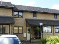 1 bed Flat for sale in Ushers Meadow...