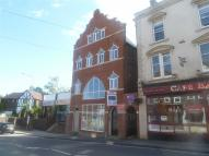 Apartment to rent in Crowborough