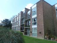 2 bed Apartment in Crowborough