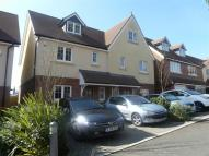 Crowborough semi detached property to rent
