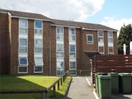 2 bed Flat for sale in Eskdale, London Colney...