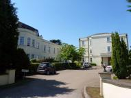 1 bedroom Apartment in Highfield Hall...
