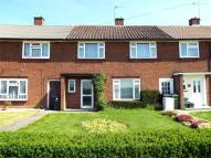 3 bed Terraced home for sale in Shenley Lane...