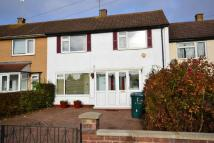 Mays Lane Terraced house for sale