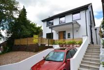 4 bedroom Detached home for sale in Woodville Road...