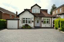 4 bedroom Detached Bungalow for sale in Barnet Gate Lane, Arkley...