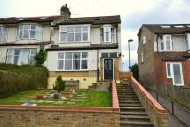Brookside Terraced property for sale