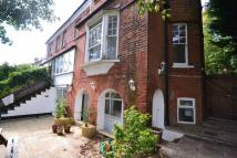 Apartment in Hadley Highstone, Barnet...