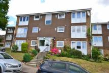 Apartment in Dunster Close, Barnet...