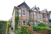 3 bedroom Terraced home in Bells Hill, Barnet...