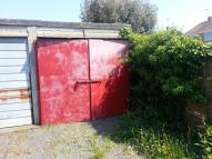 Garage in Great Clacton CO15