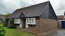 3 bedroom Detached Bungalow to rent in Clacton-On-Sea, CO16