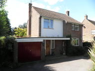 3 bedroom Detached home for sale in  Crowborough,