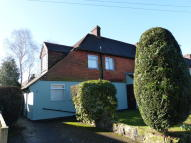 2 bedroom End of Terrace home in Crowborough
