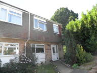 Crowborough semi detached house for sale