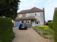 3 bedroom Detached house in  Crowborough,