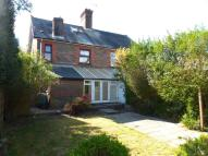 4 bedroom semi detached home for sale in Crowborough