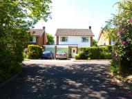 3 bedroom Detached property for sale in Crowborough Hill...