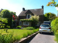 3 bedroom Detached home for sale in Crowborough