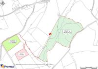 property for sale in Hadlow Down,