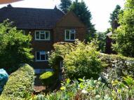property for sale in Palesgate Lane, Crowborough