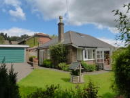 Crowborough Detached Bungalow for sale